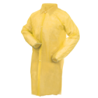 2730-visitor-coat-yellow